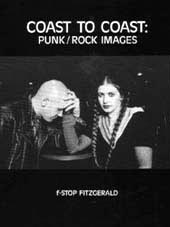 Coast To Coast Punk Rock Images - Click Here For Extract