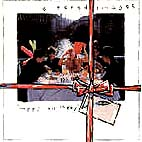 Happy Birthday (Altered Images) LP - Click Here For Bigger Scan