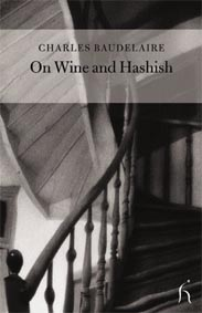 On Wine & Hashish - Click Here For Extract