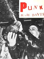Punk - Click Here For Extract