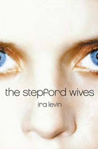 The Stepford Wives - Click Here For Extract